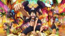【3D】ONE PIECE FILM GOLD (アニメ)