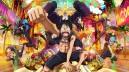 【3D】ONE PIECE FILM GOLD (アニメ)