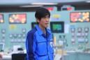Fukushima 50(邦画)