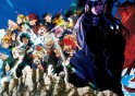 僕のヒーローアカデミア THE MOVIE ヒーローズ:ライジング(アニメ)
