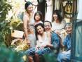 万引き家族(邦画/PG12)
