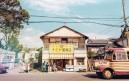 ナミヤ雑貨店の奇蹟(邦画)