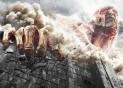 進撃の巨人 ATTACK ON TITAN(邦画/PG12)
