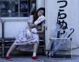 百円の恋(邦画/R15+)