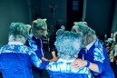 MAN WITH A MISSION THE MOVIE -TRACE the HISTORY-(ドキュメンタリー)