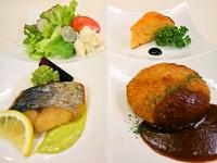 foodpic6804591.jpg
