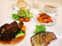 foodpic6877322.jpg