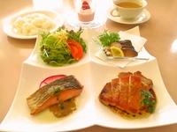 foodpic6942743.jpg