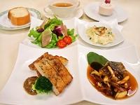 foodpic7323139.jpg