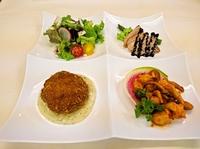 foodpic7704191.jpg